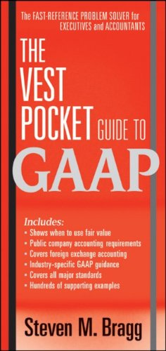 gaap cases Accounting class action filings and settlements—2016  factors affecting settlements of cases involving gaap  accounting class action filings and.