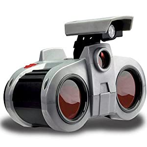 Spy Gear Spy Night Scope
