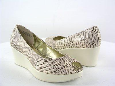 Wedding Shoes: BCBGirls Women's Geblyn Pump-BCBGirls Wedding Shoes-BCBGirls Wedding Shoes: BCBGirls Women's Geblyn Pump-Pump Wedding Shoes