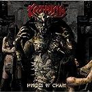 Hordes of Chaos [Vinyl LP]