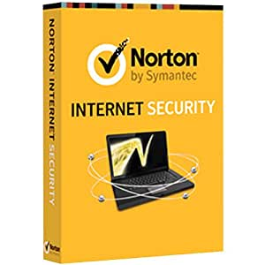 Norton Internet Security 2013 Small Office Pack - 5 Users