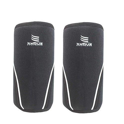 rendimiento-7-mm-rodilla-mangas-par-de-compresion-apoyo-para-multi-sport-sentadillas-levantamiento-d