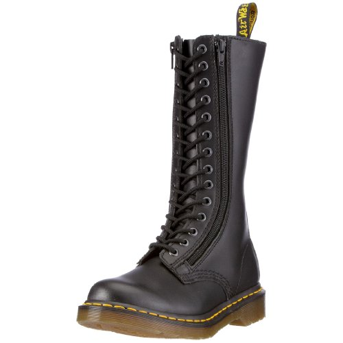 Dr. Martens 9733Z Illusion Black