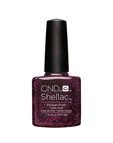 cnd-shellac-contradicitons-collection-new-for-autumn-2015-uv-soak-off-gel-nail-polish-varnish-poison
