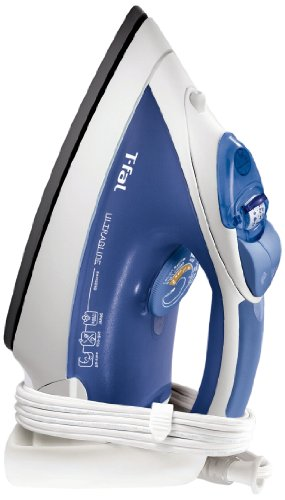 T-fal FV4376 Ultraglide Easycode Nonstick Scratch Resistant Anti-Scale Syst