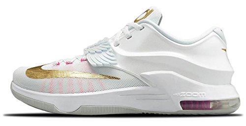 Nike Mens KD VII PRM