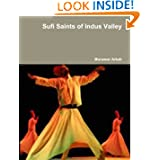 Sufi Saints of Indus Valley
