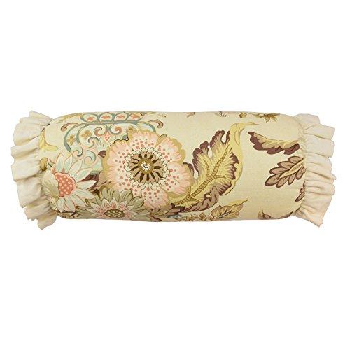 waverly-graceful-garden-neck-roll-decorative-pillow