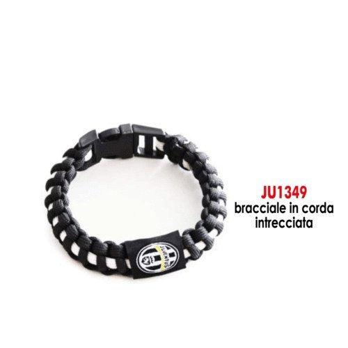 armband-juve-offizielles-juventus-football-clab