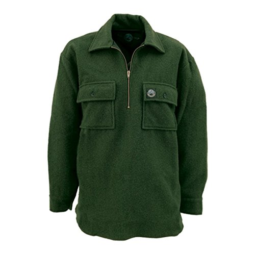 swanndri-ranger-shirt-medium-green