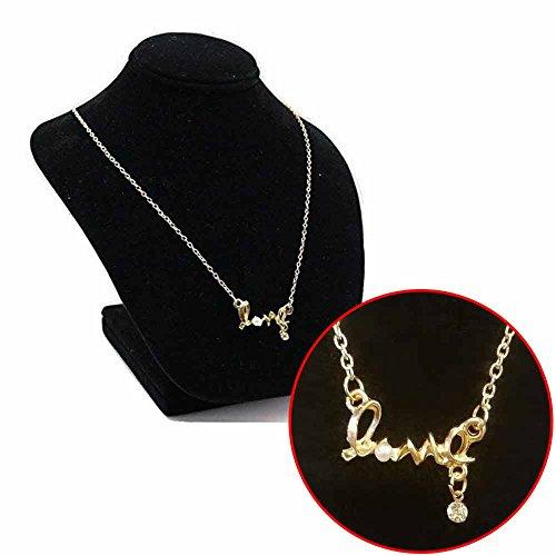 easykan-color-dorado-de-aleacion-de-mujer-palabra-love-colgante-fino-collar-18