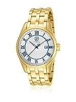 S. Coifman Reloj de cuarzo Man SC0100 45 mm