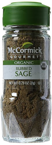 mccormick-1-organic-rubbed-sage-75-ounce-unit