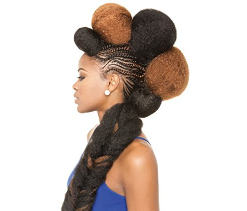 isis-afri-naptural-100-kanekalon-hair-braid-definition-braid-1b-off-black