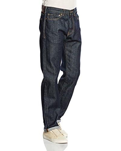 Dockers Pantalone D2 Field – Regular