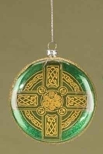 Guinness Christmas Ornaments