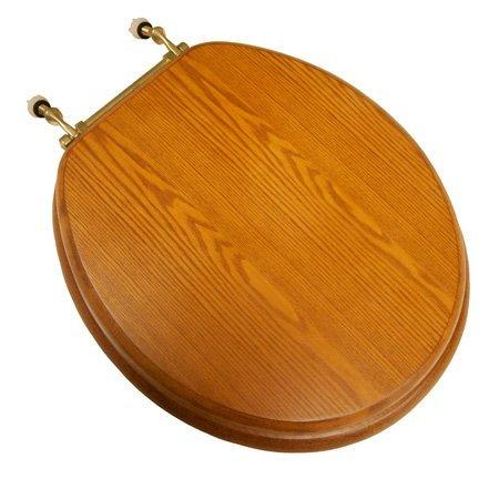 decorative-front-wood-round-toilet-seat-hinge-finish-polished-brass-seat-finish-light-oak