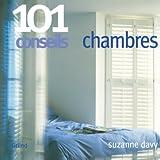 echange, troc Suzanne Davy - Chambres