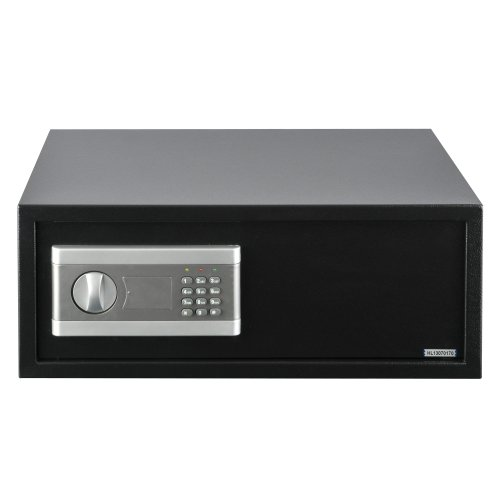 Stalwart Electronic Large Digital Steel Safe For Laptops And Tablets Part 33