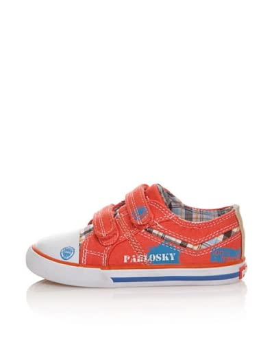Pablosky Sneakers