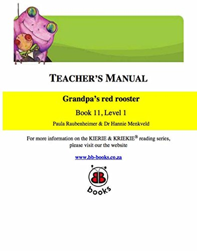 grandpas-red-rooster-teachers-manual-bb-books-level-1-book-11