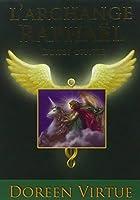 L'archange Raphaël : Cartes oracles
