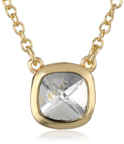 t-tahari-essentials-cushion-cut-signature-gold-pendant-necklace-18-3