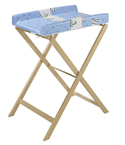 Geuther 4817 NA 010 - Fasciatoio Trixi
