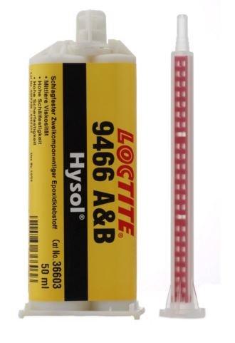 henkel-loctite-ea-9466-ab-21-dual-cartridge-50ml-high-strength-medium-viscosity-2k-epoxy-multi-purpo