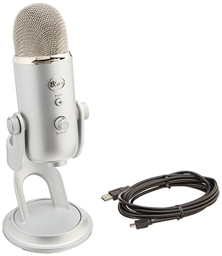 Blue-Microphones-Yeti-Studio-All-In-One-Professional-Recording-System-for-Vocals
