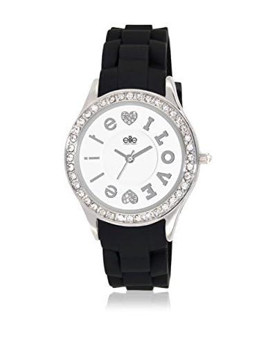 Elite Reloj de cuarzo E53409-203 36 mm