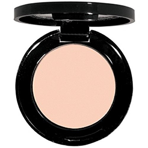 matte-eye-shadow-pressed-powder-high-pigment-true-matte-finish-use-as-wet-or-dry-eye-shadow-06-oz-si