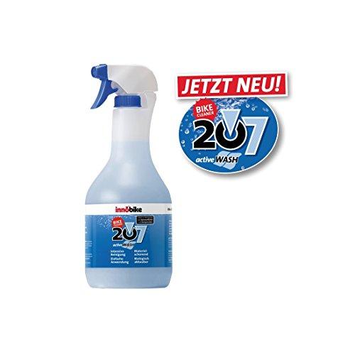 innotech-comsumer-pflegemittel-bike-cleaner-207-innobike-active-wash-ic-207001