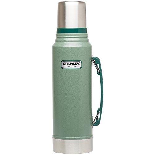 stanley-classic-legendary-vacuum-bottle-1-l-green