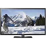 Samsung UN55D6005 55in 1080p Apps LED w/ LinkStick