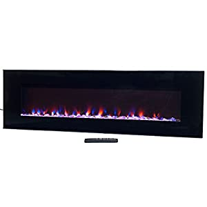 northwest 80 2000a 54 led fire and ice