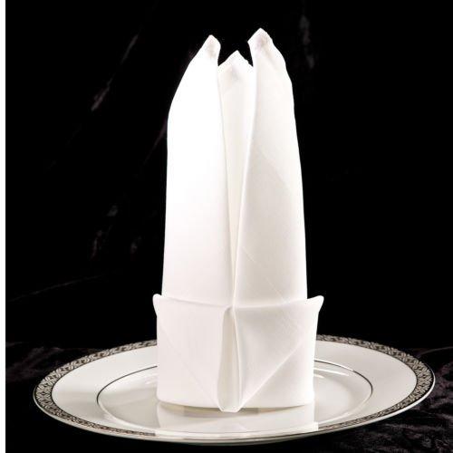 100-cotton-restaurant-dinner-wedding-cloth-linen-napkin-premium-20