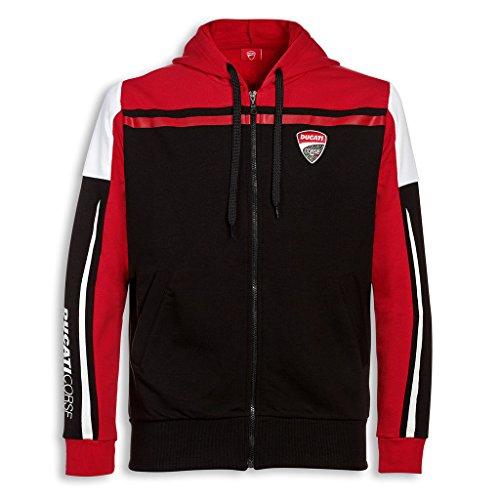 ducati-mens-corse-hooded-sweatshirt-black-medium