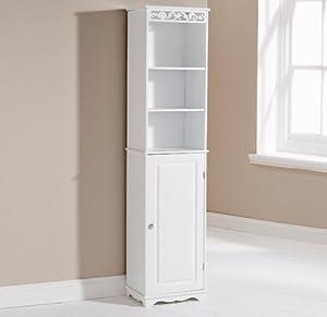 furniture furniture bathroom furniture cabinets floor cabinets