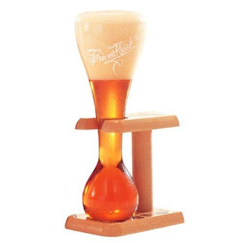 verre-a-biere-kwak-33-cl-et-son-support