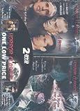 echange, troc Great Horror Classics 5 (2pc) (Sbs) [Import USA Zone 1]