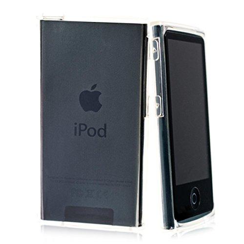 Sodial r borsa a fascia da braccio per apple ipod nano - Porta ipod da braccio ...