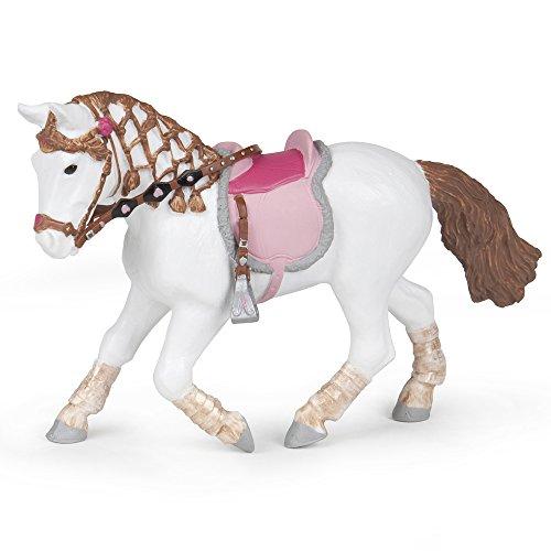 Papo Walking Pony Toy