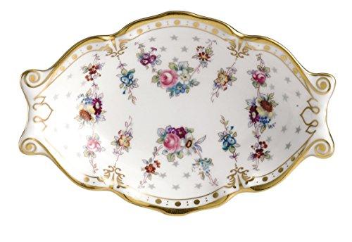 royal-crown-derby-vassoio-royal-antoinette-royal-antoinette-n-1-colore-argento