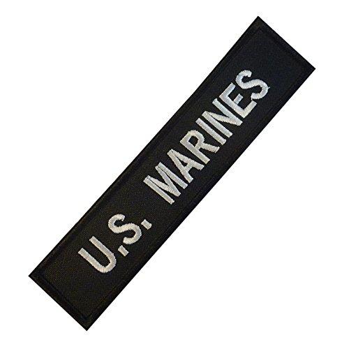 us-marines-usmc-name-tape-embroidered-milspec-combat-badge-velcro-patch