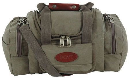 boyt-harness-sporting-clays-bag-od-green