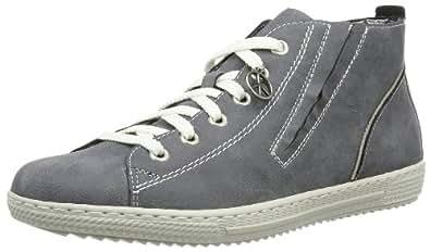 Rieker Schuhe Online Amazon