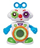 Vtech Little Gadget