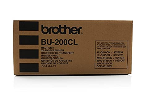Brother MFC-9320 CW - Original Brother BU-200 CL - Kit de Transfert - 50000 pages