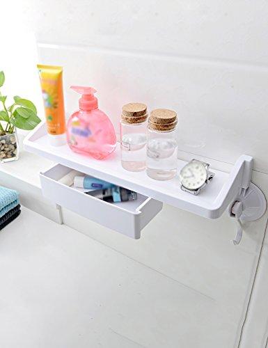bagno-cucina-bagno-gancio-scaffalature-rack-incognito-parete-aspirante-con-cassetti